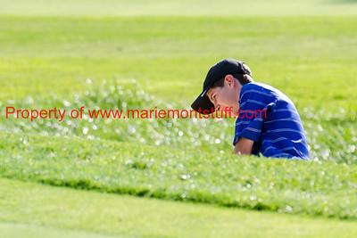 MHS Golf Team 2017-8-31-27