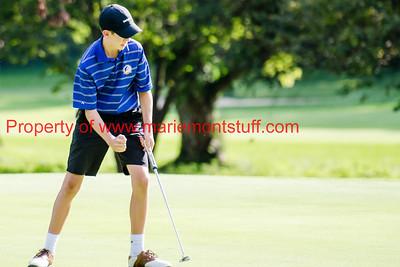 MHS Golf Team 2017-8-31-36
