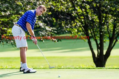 MHS Golf Team 2017-8-31-34