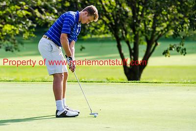 MHS Golf Team 2017-8-31-38