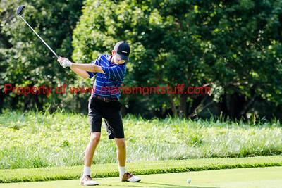 MHS Golf Team 2017-8-31-41