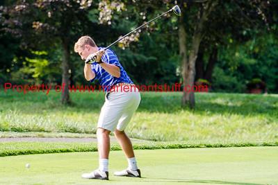 MHS Golf Team 2017-8-31-48