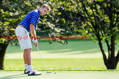 MHS Golf Team 2017-8-31-31