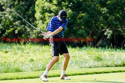 MHS Golf Team 2017-8-31-43