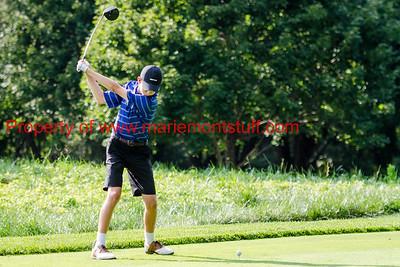 MHS Golf Team 2017-8-31-42