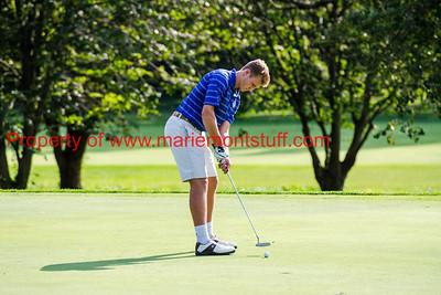 MHS Golf Team 2017-8-31-39
