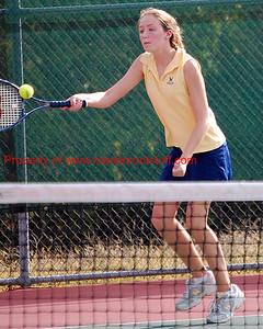 Jane Tennis 2007-10-02_9Soccer 9-8-07