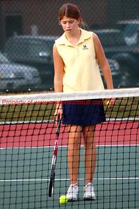 Jane Tennis 2007-10-02_31Soccer 9-8-07