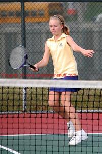 Jane Tennis 2007-10-02_38Soccer 9-8-07