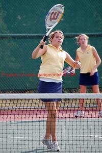 Jane Tennis 2007-10-02_7Soccer 9-8-07