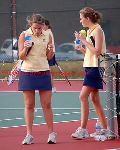 Jane Tennis 2007-10-02_24Soccer 9-8-07