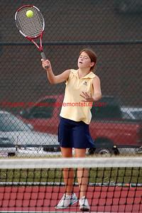 Jane Tennis 2007-10-02_34Soccer 9-8-07