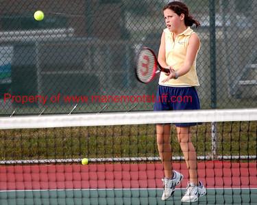 Jane Tennis 2007-10-02_26Soccer 9-8-07