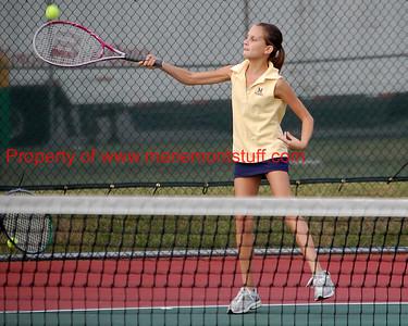 Jane Tennis 2007-10-02_37Soccer 9-8-07