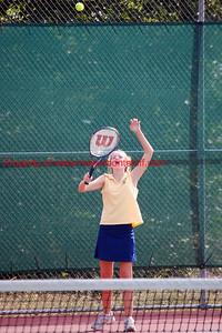 Jane Tennis 2007-10-02_10Soccer 9-8-07