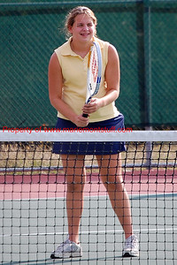 Jane Tennis 2007-10-02_5Soccer 9-8-07