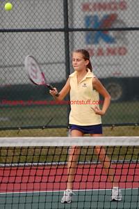 Jane Tennis 2007-10-02_39Soccer 9-8-07