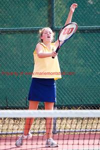 Jane Tennis 2007-10-02_8Soccer 9-8-07