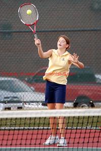 Jane Tennis 2007-10-02_29Soccer 9-8-07