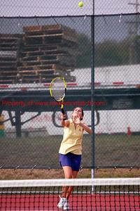 Jane Tennis 2007-10-02_19Soccer 9-8-07