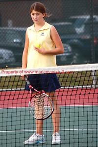 Jane Tennis 2007-10-02_32Soccer 9-8-07