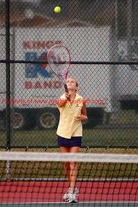 Jane Tennis 2007-10-02_35Soccer 9-8-07