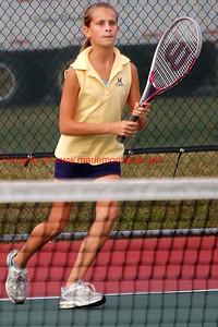 Jane Tennis 2007-10-02_42Soccer 9-8-07