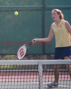 Jane Tennis 2007-10-02_11Soccer 9-8-07