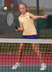 Jane Tennis 2007-10-02_41Soccer 9-8-07