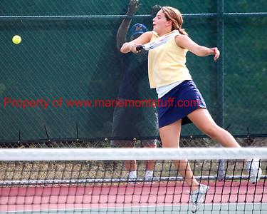 Jane Tennis 2007-10-02_13Soccer 9-8-07