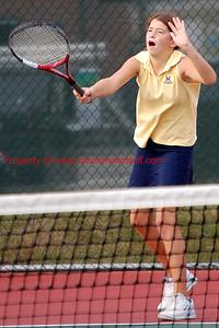 Jane Tennis 2007-10-02_30Soccer 9-8-07