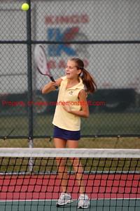 Jane Tennis 2007-10-02_40Soccer 9-8-07
