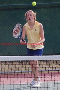 Jane Tennis 2007-10-02_4Soccer 9-8-07