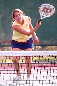 Jane Tennis 2007-10-02_14Soccer 9-8-07