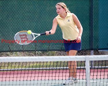 Jane Tennis 2007-10-02_12Soccer 9-8-07