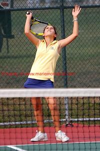 Jane Tennis 2007-10-02_25Soccer 9-8-07