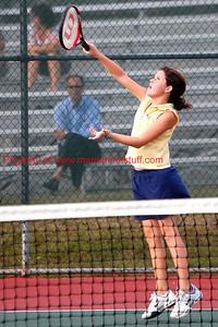 Jane Tennis 2007-10-02_27Soccer 9-8-07
