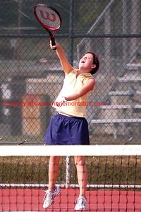 Jane Tennis 2007-10-02Soccer 9-8-07
