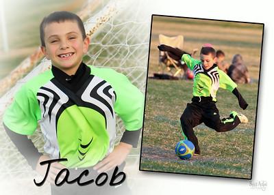 IMG_9459-Jacob Rankin coach