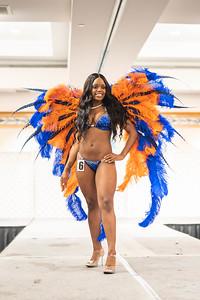 Miss Bikini HI Pageant 2018 Web-183