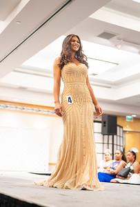 Miss Bikini HI Pageant 2018 Web-101