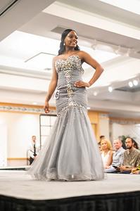 Miss Bikini HI Pageant 2018 Web-107