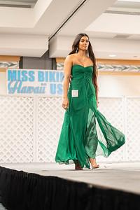 Miss Bikini HI Pageant 2018 Web-124