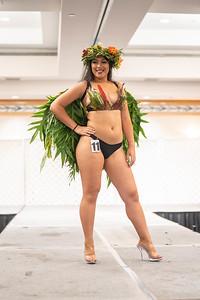 Miss Bikini HI Pageant 2018 Web-202