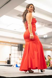 Miss Bikini HI Pageant 2018 Web-131