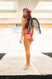 Miss Bikini HI Pageant 2018 Web-216