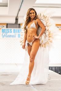 Miss Bikini HI Pageant 2018 Web-221
