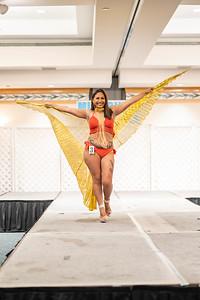 Miss Bikini HI Pageant 2018 Web-170