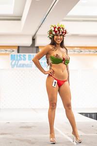 Miss Bikini HI Pageant 2018 Web-166