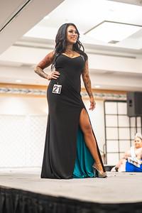 Miss Bikini HI Pageant 2018 Web-155